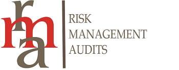 Risk Management Audits